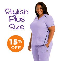 Medical Scrubs Mobb Medical Nursing Uniforms Koi